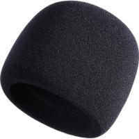 Mic Cover Foam Microphone Windscreen for Blue Yeti, Yeti Pro Condenser Microphone