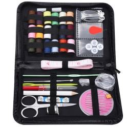 Mudder Sewing Kit for Home, Travel and Emergency with Sewing Kit Accessories